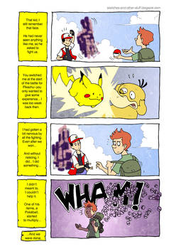 Pokemon Comic-4