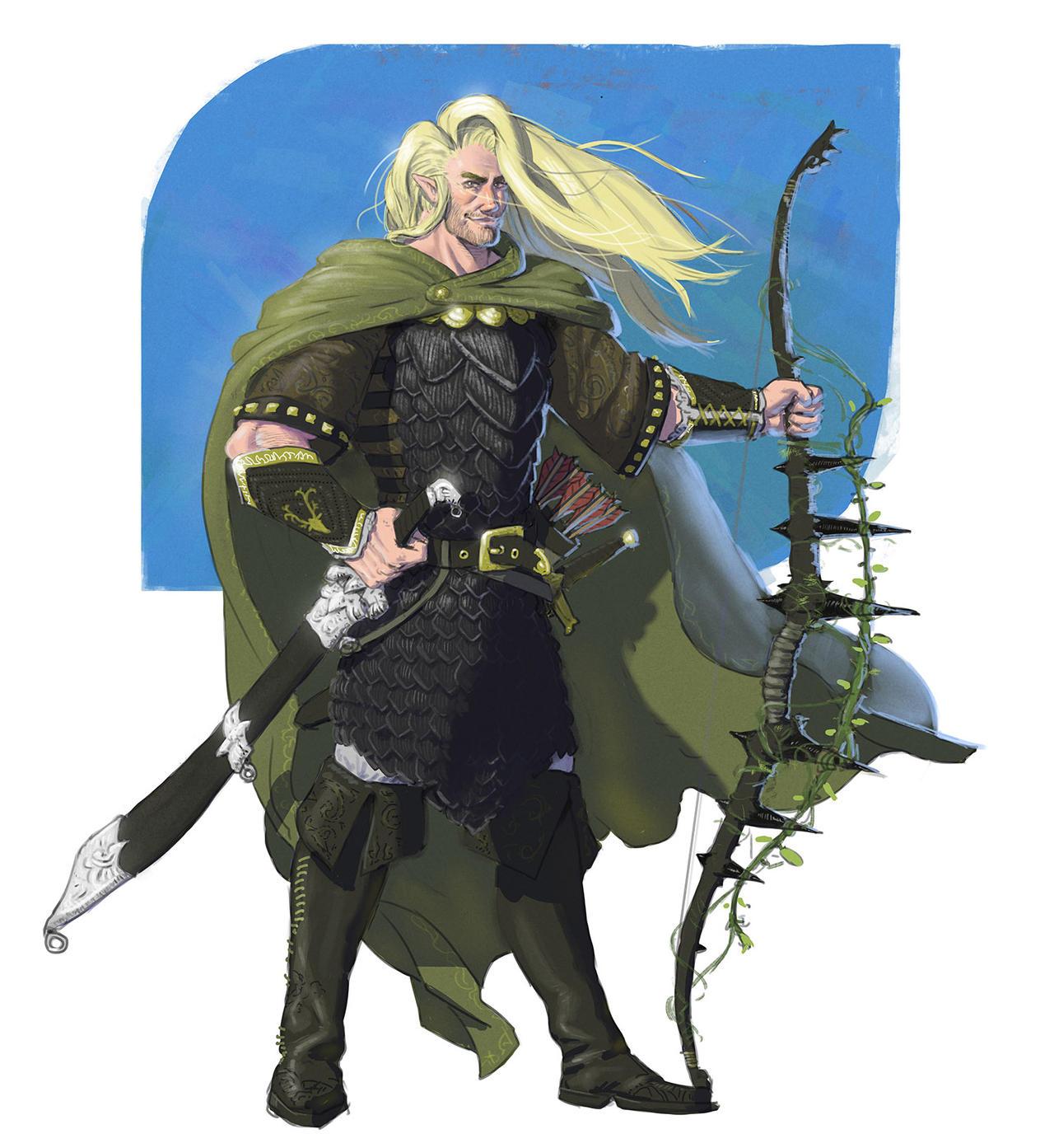[Image: half_elven_ranger_by_rezq88_ddoxg85-full...u3Ize7nkSE]