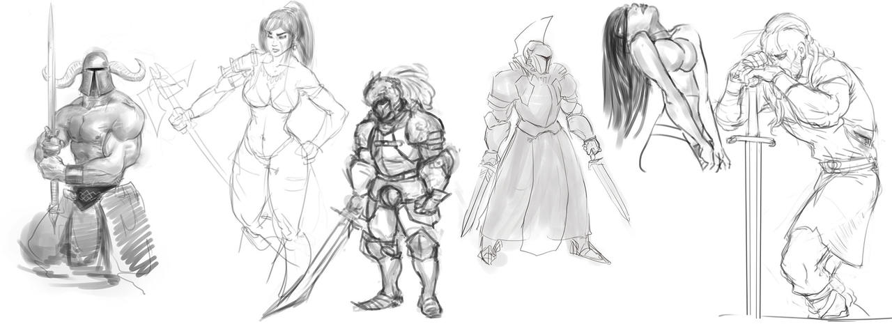 [Image: old_sketches_by_rezq88_ddoz75h-fullview....5nu1SRO1pk]