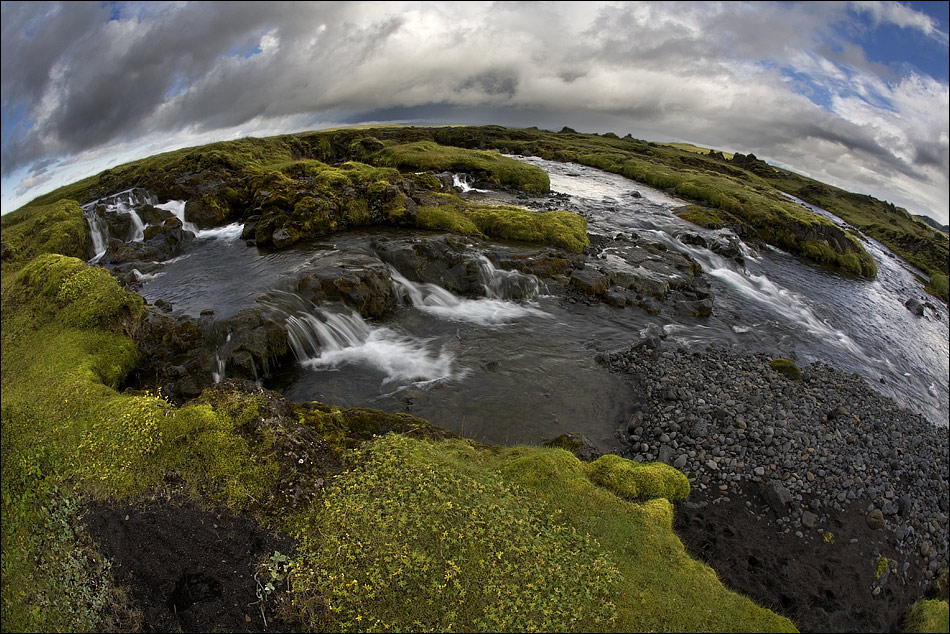 Iceland 6