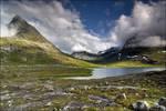 Norway 81