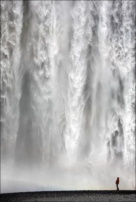 Iceland_9_by_lonelywolf2.jpg