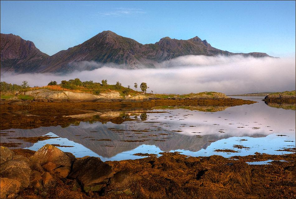Роскошные пейзажи Норвегии - Страница 6 D13w14n-585163c6-5d5a-43d6-9fdb-600007b483e2.jpg?token=eyJ0eXAiOiJKV1QiLCJhbGciOiJIUzI1NiJ9.eyJzdWIiOiJ1cm46YXBwOjdlMGQxODg5ODIyNjQzNzNhNWYwZDQxNWVhMGQyNmUwIiwiaXNzIjoidXJuOmFwcDo3ZTBkMTg4OTgyMjY0MzczYTVmMGQ0MTVlYTBkMjZlMCIsIm9iaiI6W1t7InBhdGgiOiJcL2ZcLzI5NDM4MmUzLTQ1YzEtNDZmZi1iZTY2LWU1NDMyNDA0NjgxNlwvZDEzdzE0bi01ODUxNjNjNi01ZDVhLTQzZDYtOWZkYi02MDAwMDdiNDgzZTIuanBnIn1dXSwiYXVkIjpbInVybjpzZXJ2aWNlOmZpbGUuZG93bmxvYWQiXX0