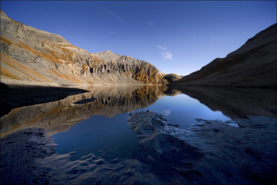 Роскошные пейзажи Норвегии - Страница 7 D1434c9-46dcc79e-f575-4787-bc99-3b71f9060e73.jpg?token=eyJ0eXAiOiJKV1QiLCJhbGciOiJIUzI1NiJ9.eyJzdWIiOiJ1cm46YXBwOjdlMGQxODg5ODIyNjQzNzNhNWYwZDQxNWVhMGQyNmUwIiwiaXNzIjoidXJuOmFwcDo3ZTBkMTg4OTgyMjY0MzczYTVmMGQ0MTVlYTBkMjZlMCIsIm9iaiI6W1t7InBhdGgiOiJcL2ZcLzI5NDM4MmUzLTQ1YzEtNDZmZi1iZTY2LWU1NDMyNDA0NjgxNlwvZDE0MzRjOS00NmRjYzc5ZS1mNTc1LTQ3ODctYmM5OS0zYjcxZjkwNjBlNzMuanBnIn1dXSwiYXVkIjpbInVybjpzZXJ2aWNlOmZpbGUuZG93bmxvYWQiXX0