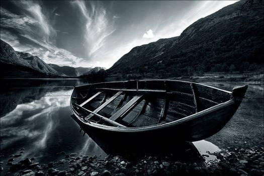 Norway 99