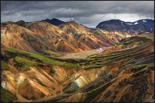 Iceland 32