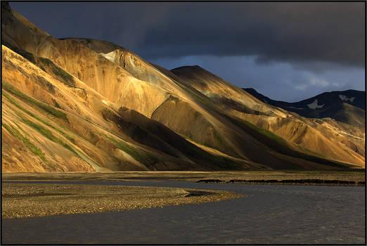 Iceland 34