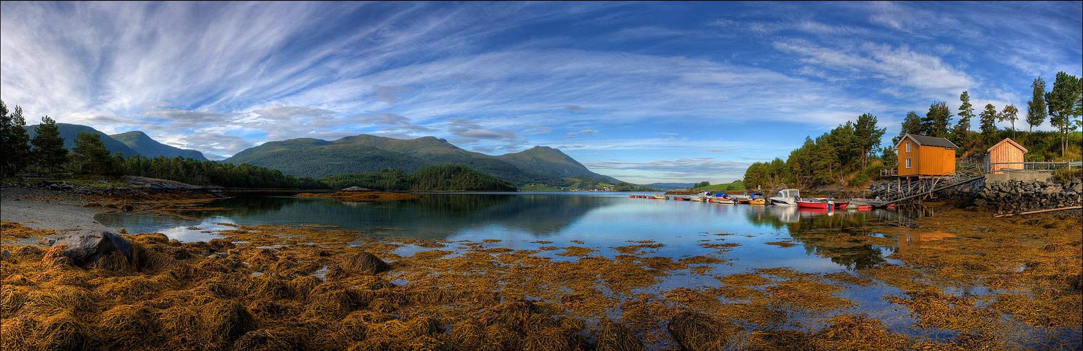 Роскошные пейзажи Норвегии - Страница 10 Norway_100_by_lonelywolf2_d1ddqi6-pre.jpg?token=eyJ0eXAiOiJKV1QiLCJhbGciOiJIUzI1NiJ9.eyJzdWIiOiJ1cm46YXBwOjdlMGQxODg5ODIyNjQzNzNhNWYwZDQxNWVhMGQyNmUwIiwiaXNzIjoidXJuOmFwcDo3ZTBkMTg4OTgyMjY0MzczYTVmMGQ0MTVlYTBkMjZlMCIsIm9iaiI6W1t7ImhlaWdodCI6Ijw9NjAyIiwicGF0aCI6IlwvZlwvMjk0MzgyZTMtNDVjMS00NmZmLWJlNjYtZTU0MzI0MDQ2ODE2XC9kMWRkcWk2LTNlYzFmYmFhLTNiNjktNDRmMS04Njc4LTkzOTE5N2EwYzRkZS5qcGciLCJ3aWR0aCI6Ijw9MTg1NSJ9XV0sImF1ZCI6WyJ1cm46c2VydmljZTppbWFnZS5vcGVyYXRpb25zIl19