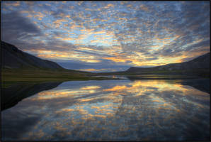 Iceland 37 by lonelywolf2