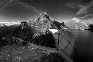 Switzerland 4 by lonelywolf2