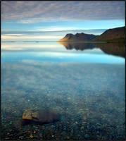 Iceland 39