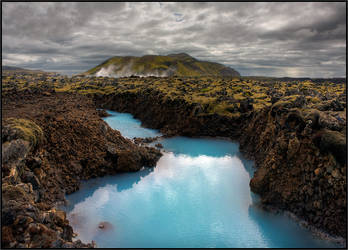 Iceland 44 by lonelywolf2