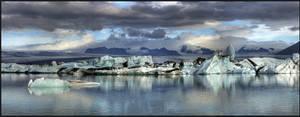 Iceland 45