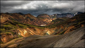 Iceland 48