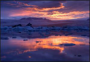 Iceland 49