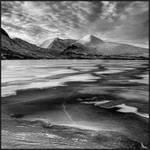 Scotland 3 by lonelywolf2