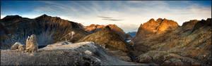 Switzerland 7