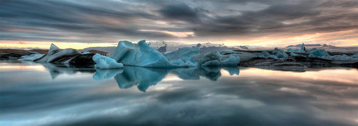 Iceland 51