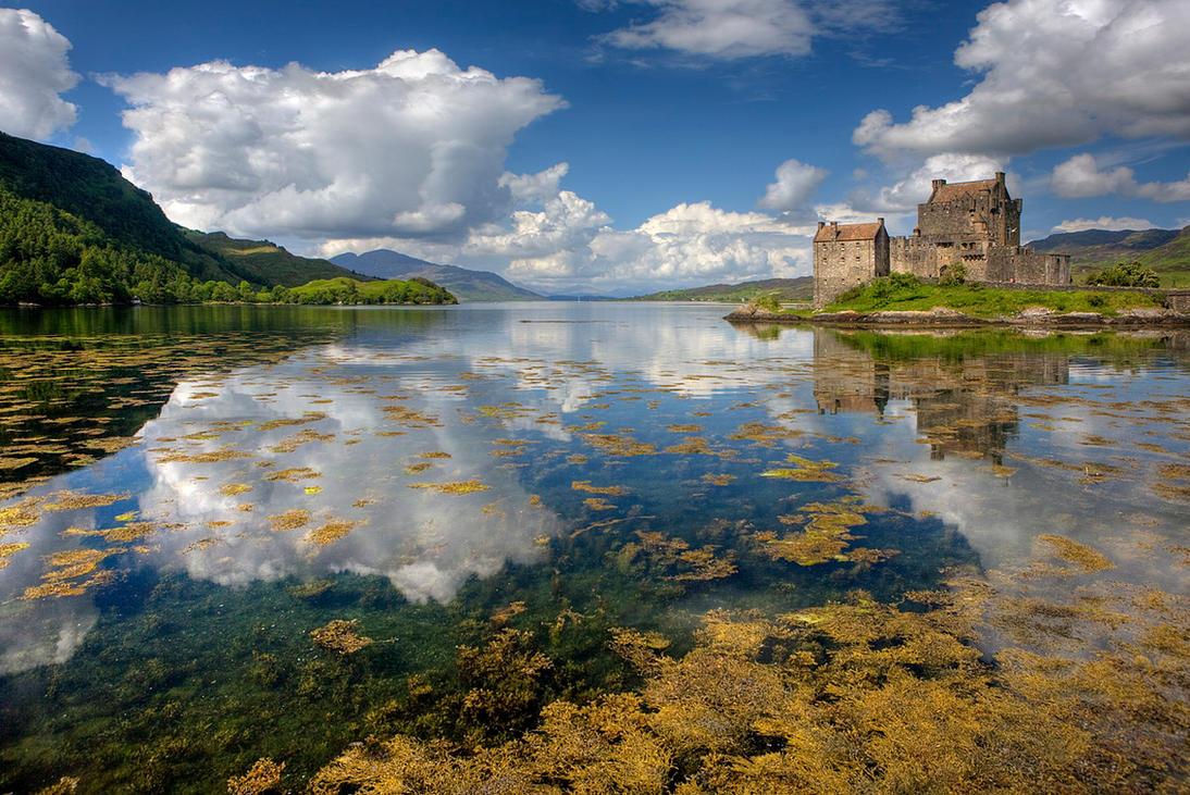 Mankind:  The Kingdom of Gaudeny Scotland_9_by_lonelywolf2