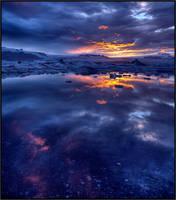 Iceland 52