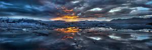 Iceland 53