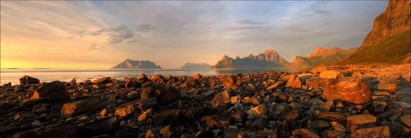 Norway 126