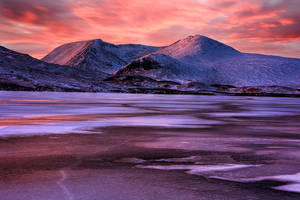 Scotland 13 by lonelywolf2