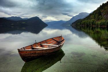 Norway 129