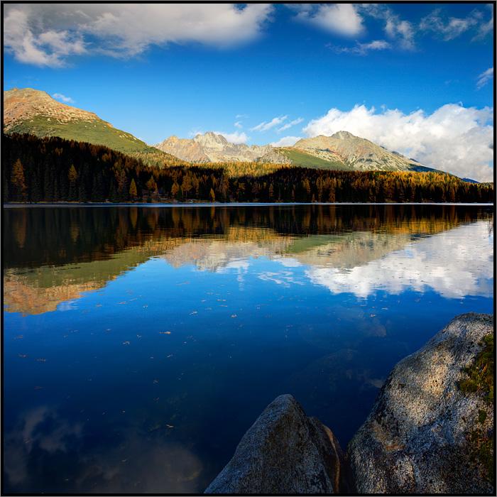 Slovakia 4 by lonelywolf2