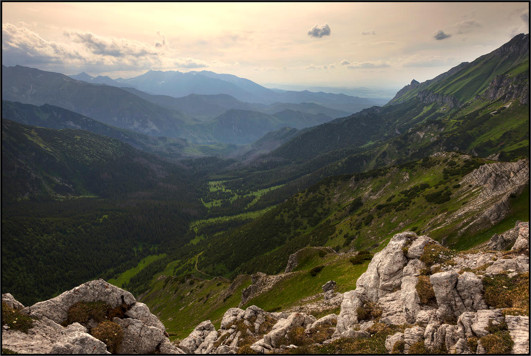 Slovakia 8 by lonelywolf2