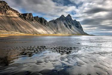 Iceland 71