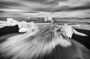 Iceland 72