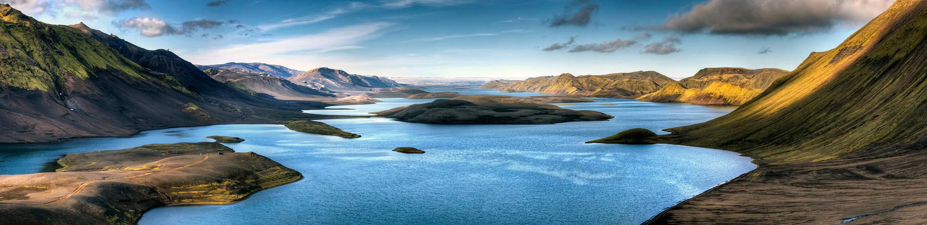 Iceland 74