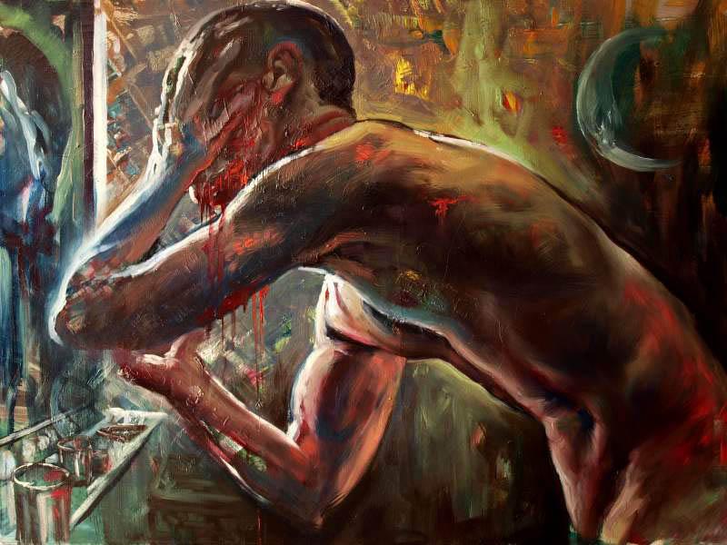выбору термобелья без страданий искусство мертво принято называть нижнее