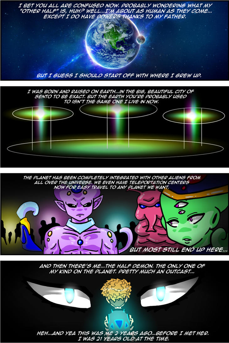 SFB Page 6 by The-Ravulture