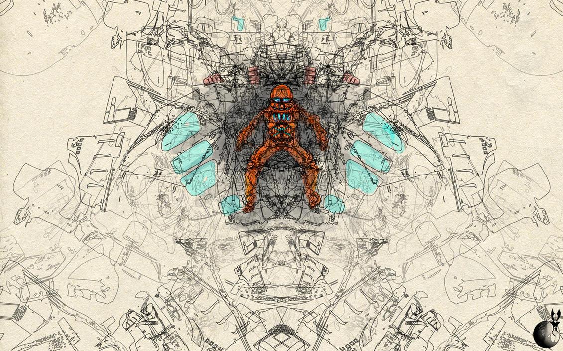 Pilotcolorweb by williams731210