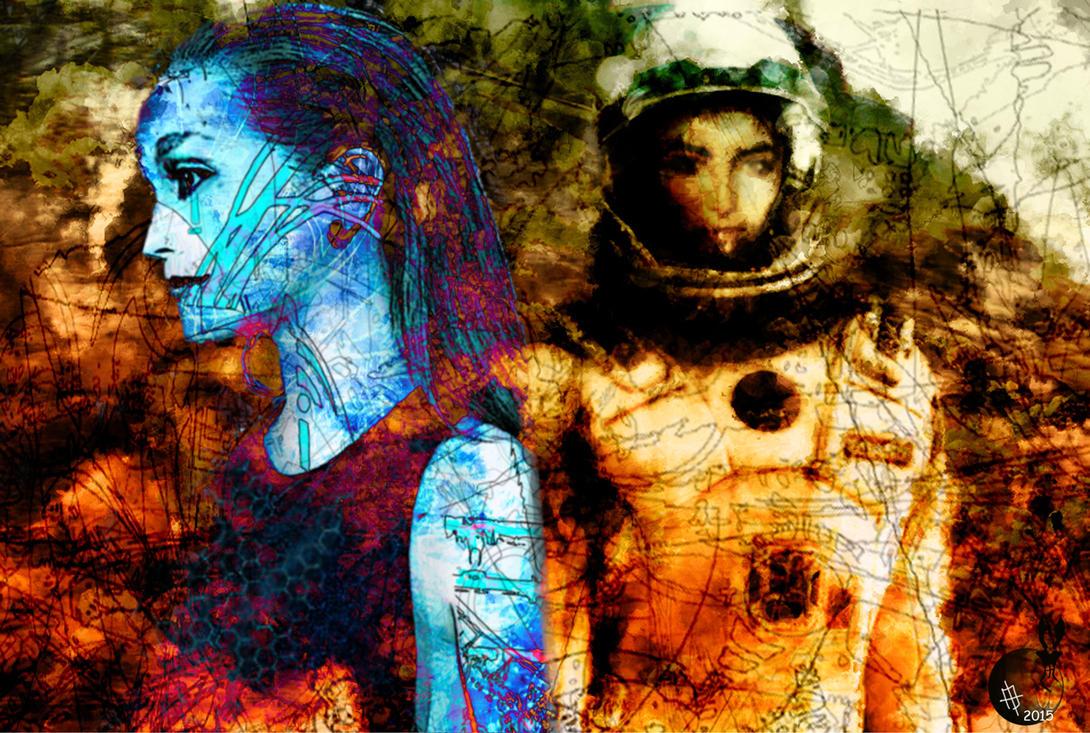 Mark2-Echo7 by williams731210
