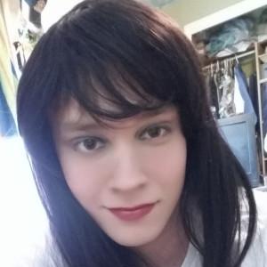 Krissypoo222's Profile Picture