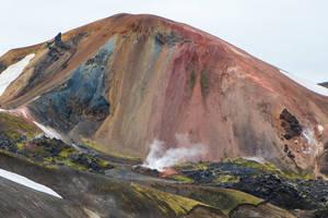 Iceland-Landmannalaugar-20 by Dashka-bird