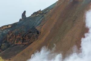 Iceland-Landmannalaugar-21 by Dashka-bird