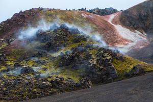 Iceland-Landmannalaugar-22 by Dashka-bird
