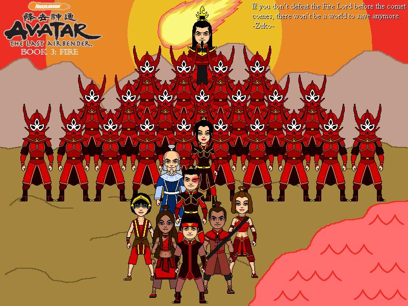 Аватар книга 3 огонь, бесплатные фото ...: pictures11.ru/avatar-kniga-3-ogon.html