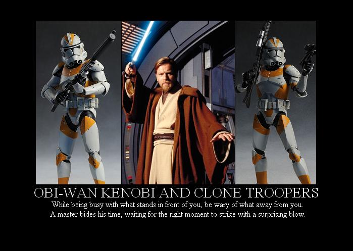 Star Wars Clone Trooper By Vegeth On Deviantart  Home Of APK
