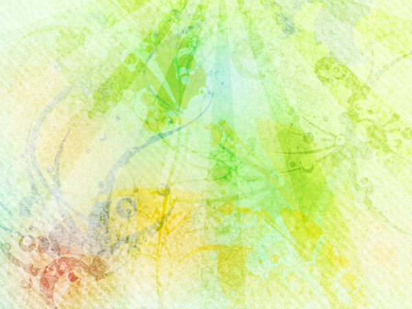 Abstract texture2