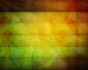 Abstract texture5