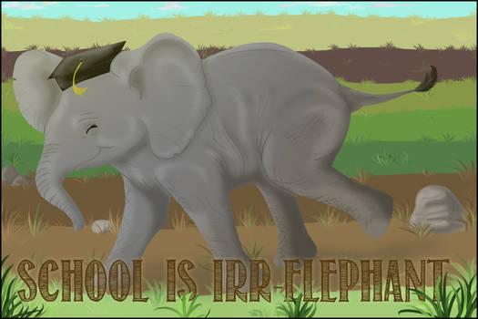 Irr-Elephant