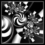 Ipnotic Checker