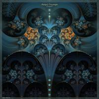 Polar2 Triumph by fractalyzerall
