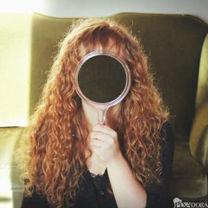 Steffi-im-Wunderland's Profile Picture