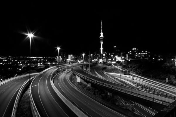 Auckland city black and white by mitchellcassidy on deviantart auckland city black and white by mitchellcassidy voltagebd Images